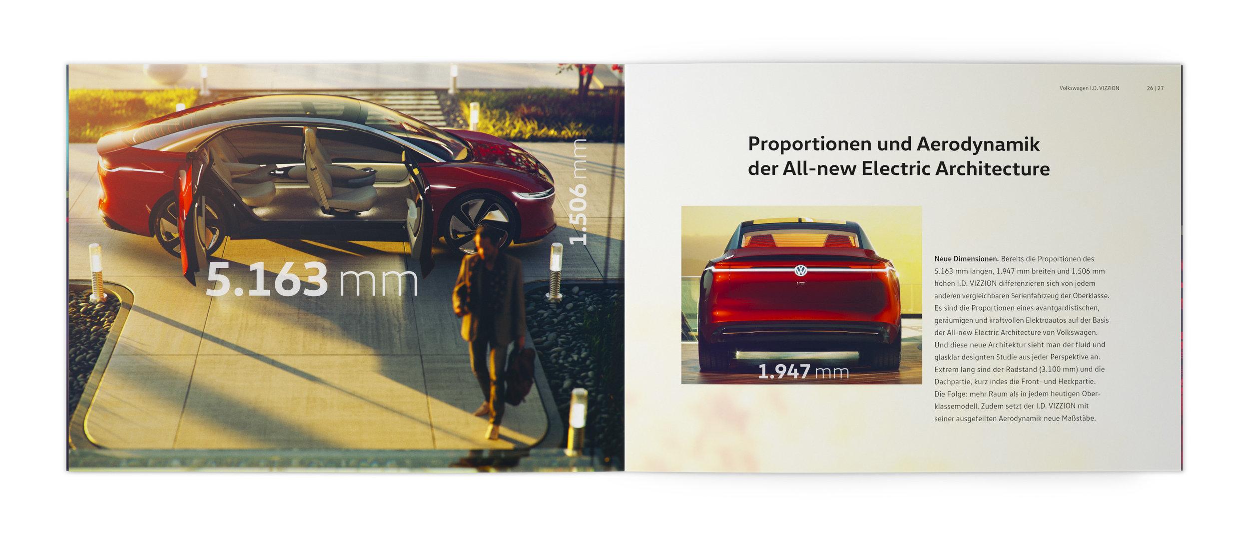 11_Josekdesign_Volkswagen_Imagebroschure.jpg
