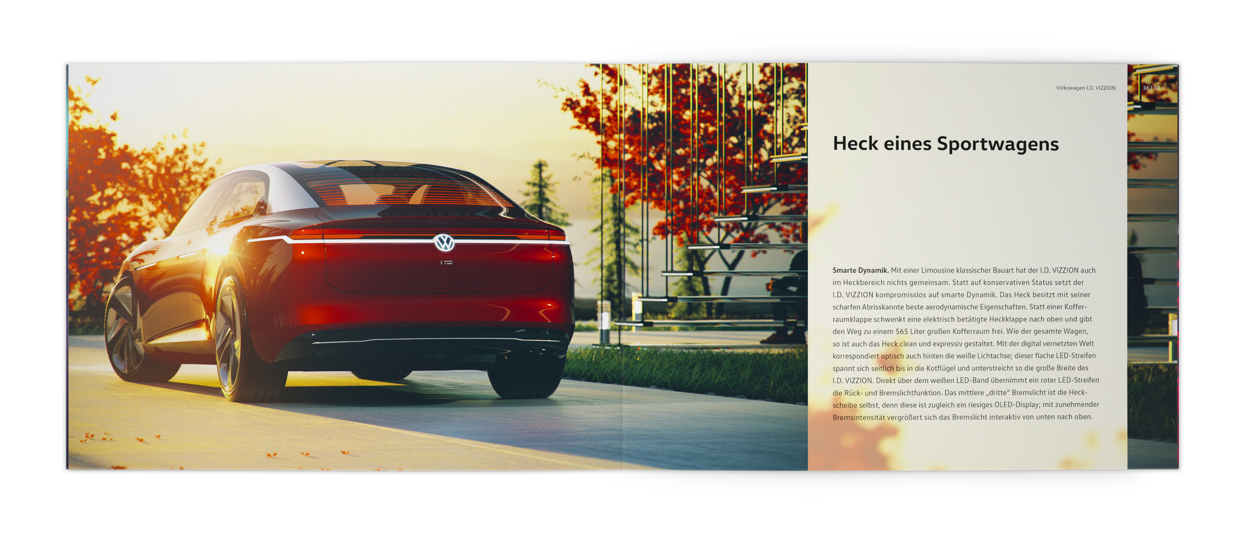 14_Josekdesign_Volkswagen_Imagebroschure.jpg