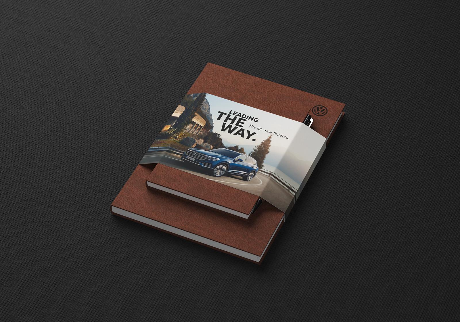 16_Josekdesign_Volkswagen_Pressbundle_Touareg.jpg