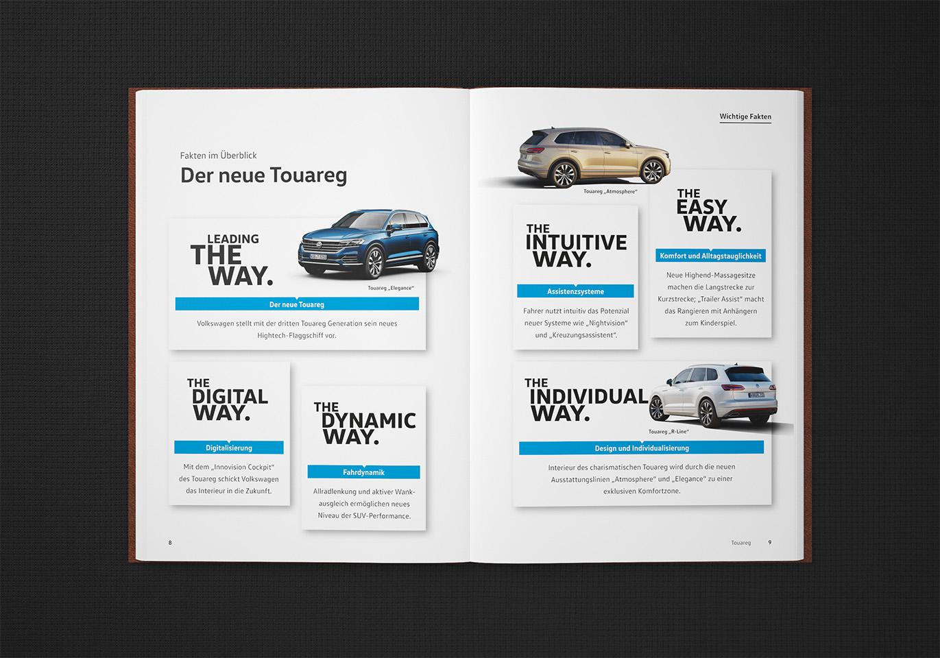 04_Josekdesign_Volkswagen_Pressbundle_Touareg.jpg