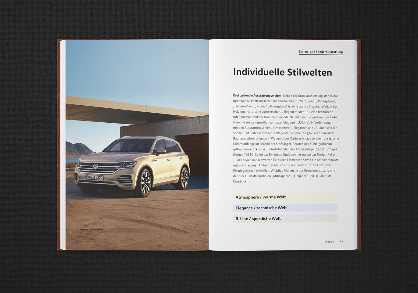 10_Josekdesign_Volkswagen_Pressbundle_Touareg.jpg