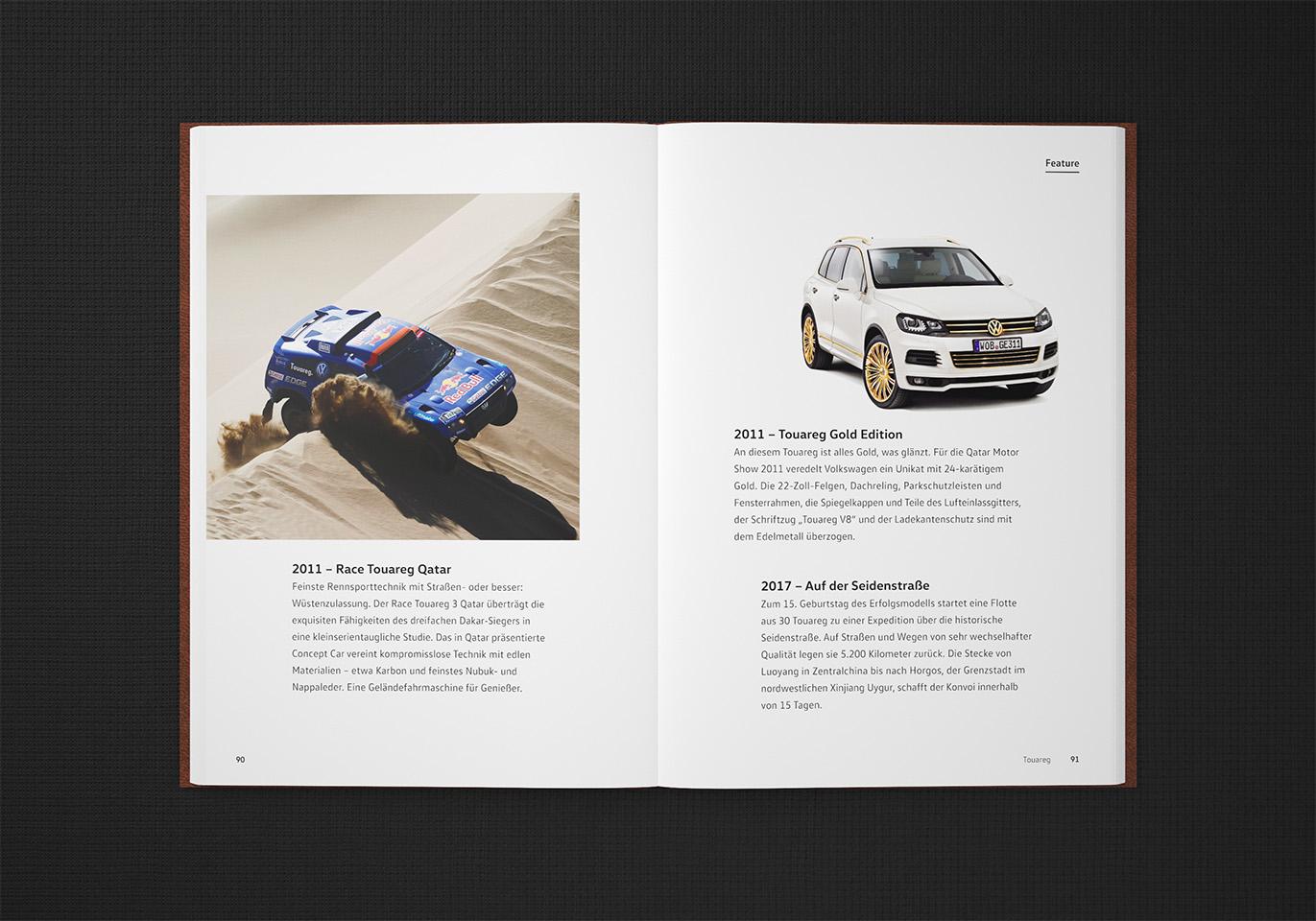 15_Josekdesign_Volkswagen_Pressbundle_Touareg.jpg