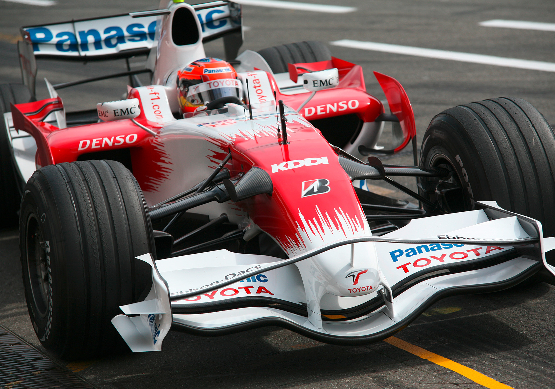 11_Josekdesign_Toyota_F1_Fotografie.jpg
