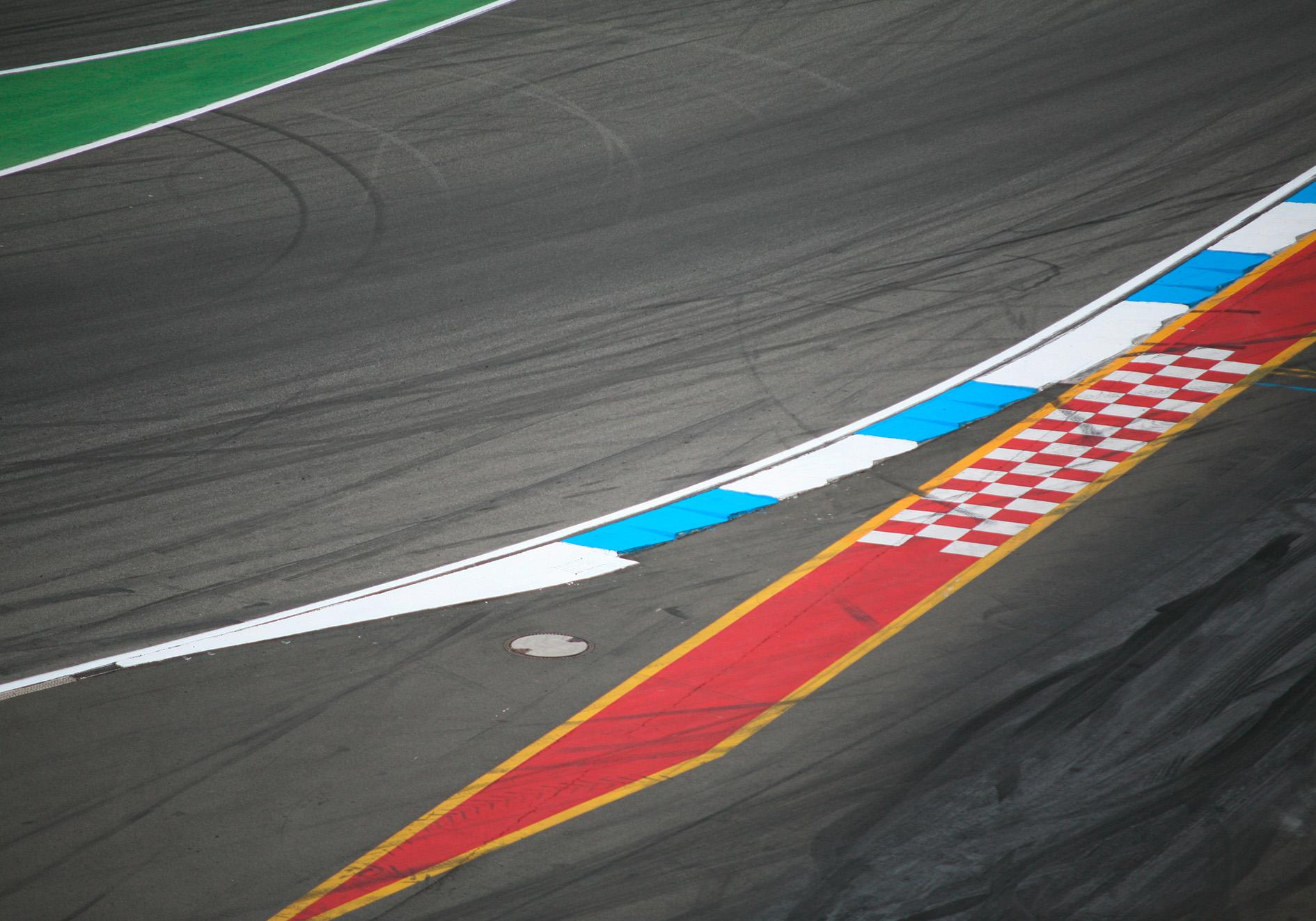 18_Josekdesign_Toyota_F1_Fotografie.jpg