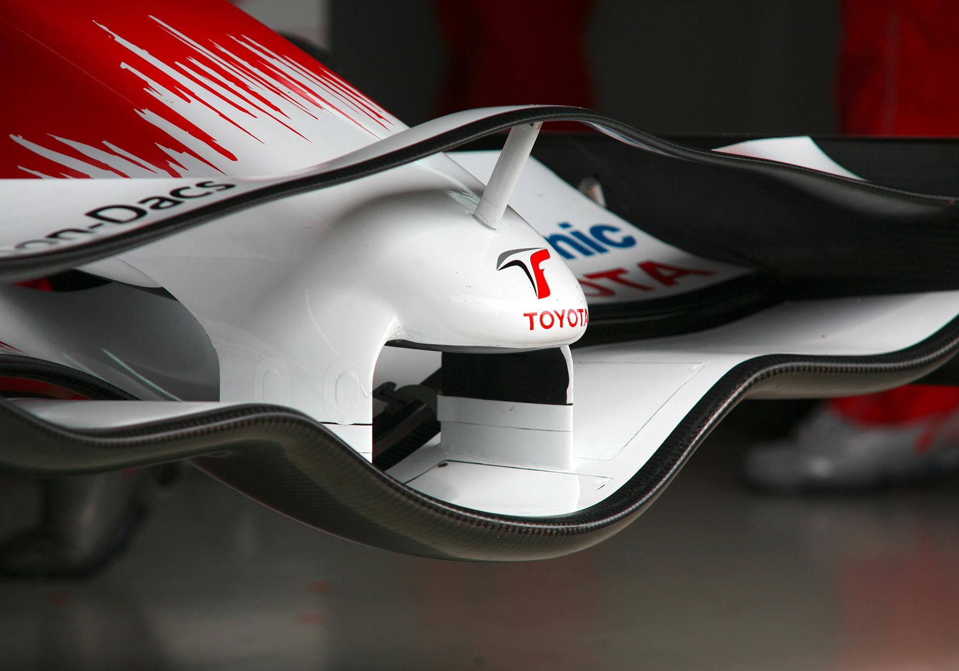 17_Josekdesign_Toyota_F1_Fotografie.jpg