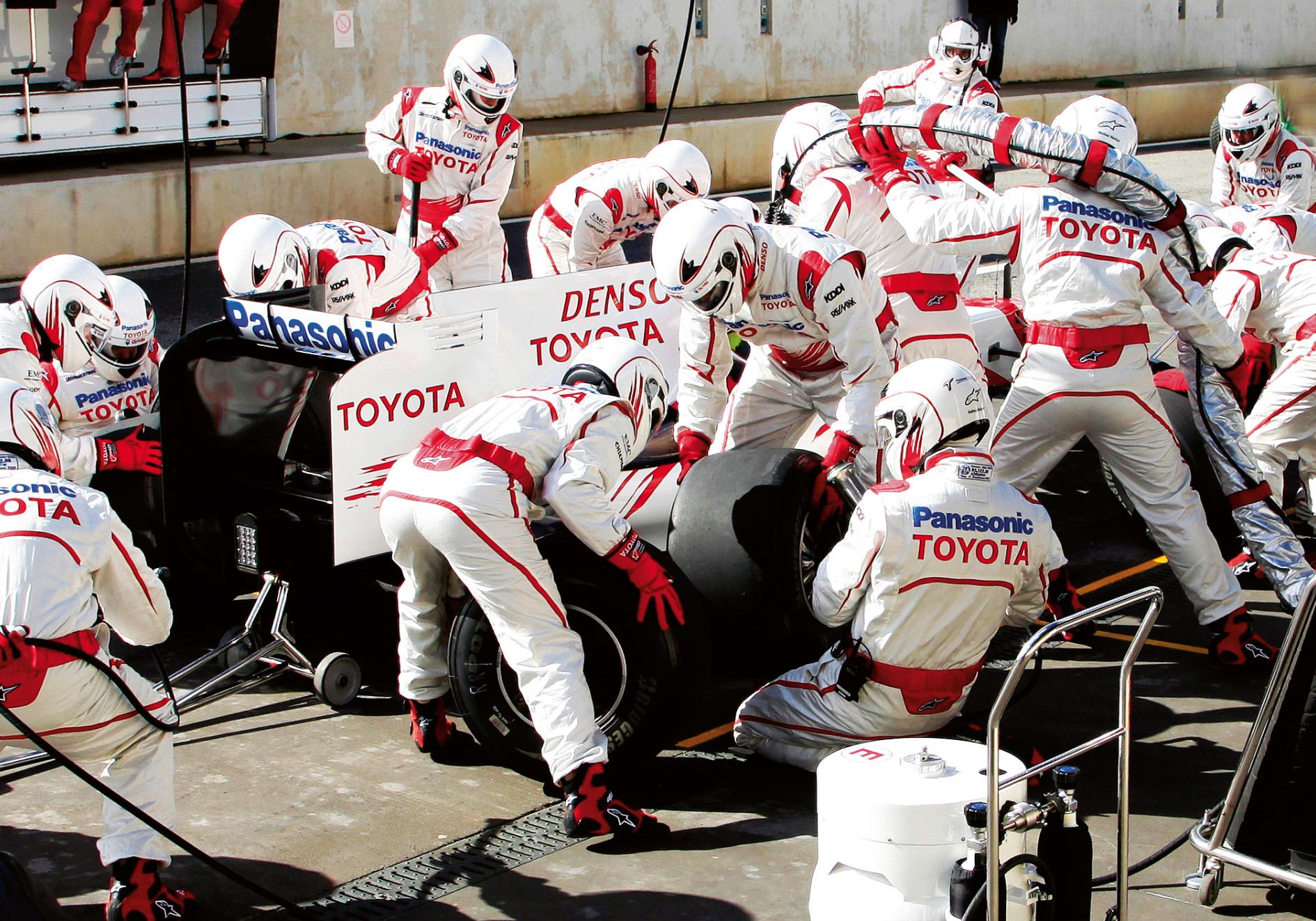 20_Josekdesign_Toyota_F1_Fotografie.jpg
