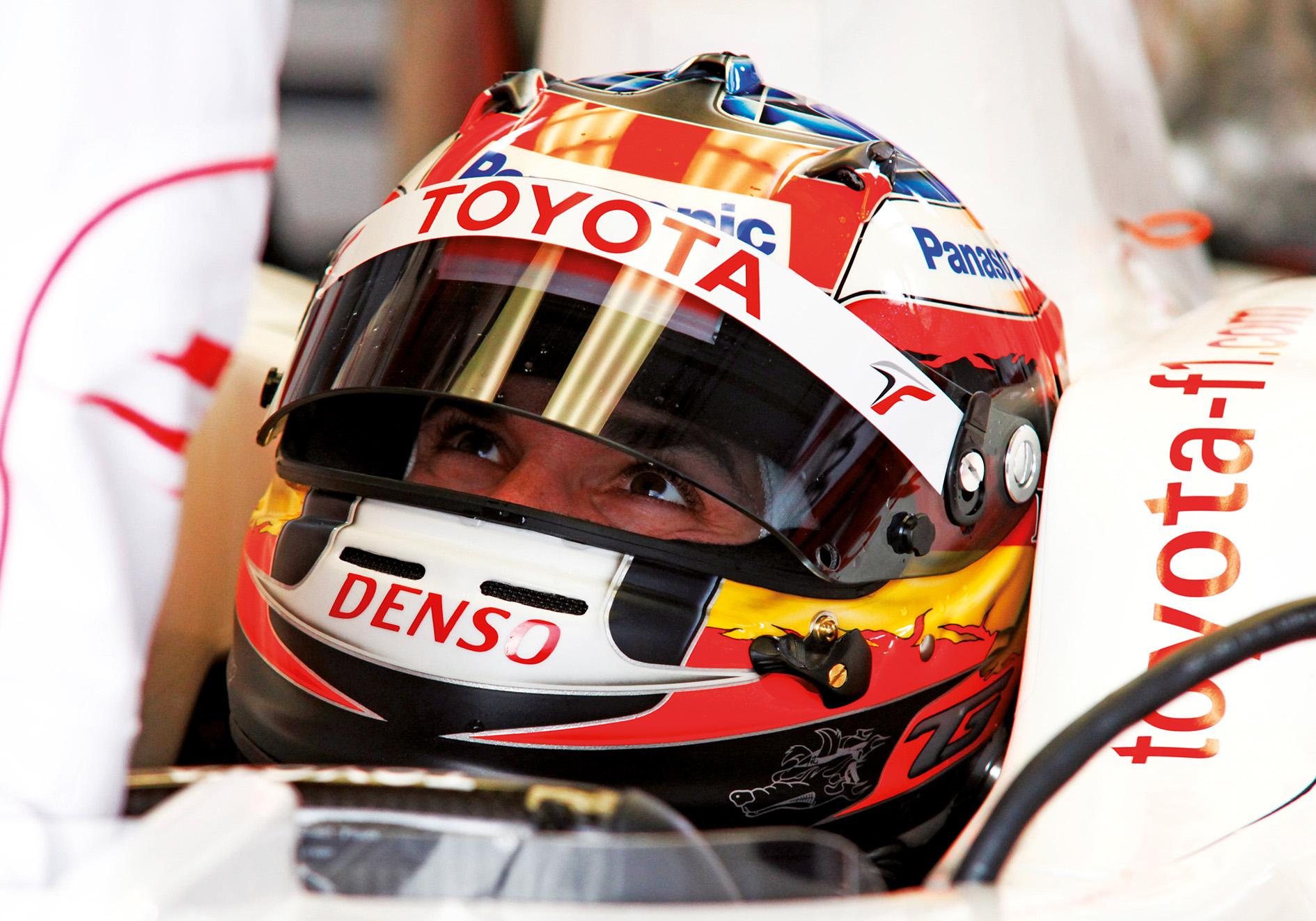 25_Josekdesign_Toyota_F1_Fotografie.jpg