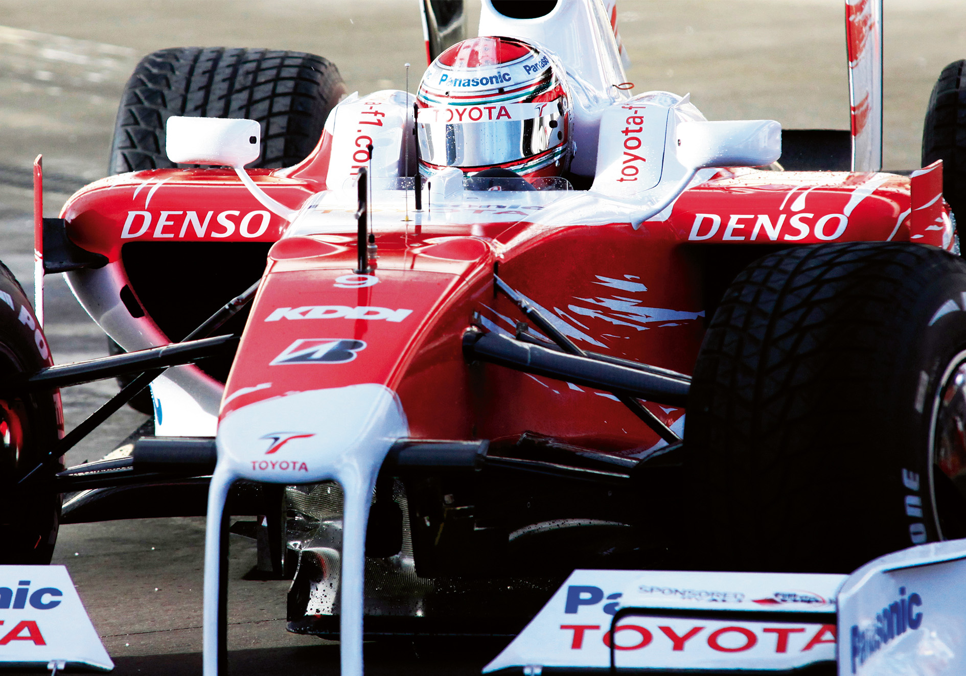 28_Josekdesign_Toyota_F1_Fotografie.jpg