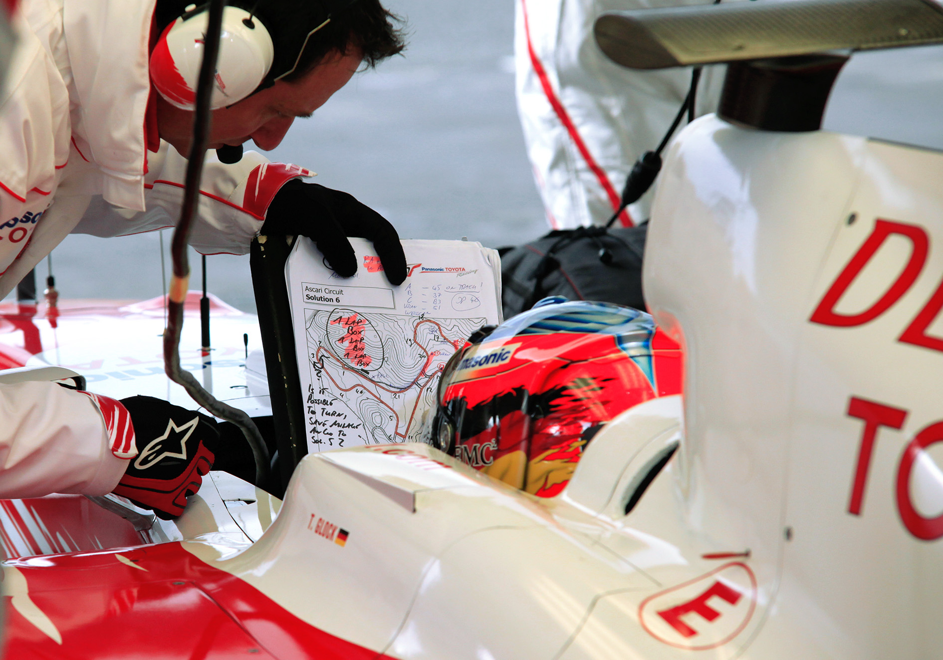 29_Josekdesign_Toyota_F1_Fotografie.jpg