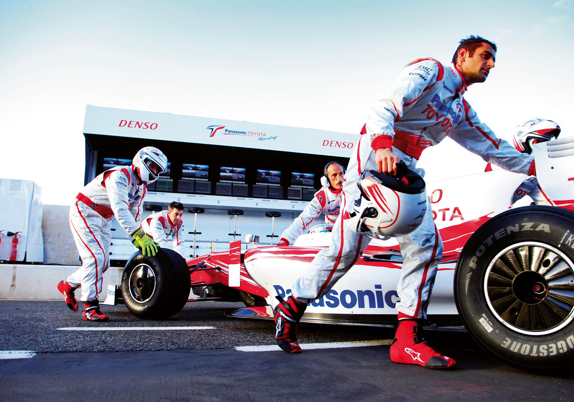 38_Josekdesign_Toyota_F1_Fotografie.jpg