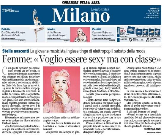 Femme_CorriereMilano_17set14.jpeg