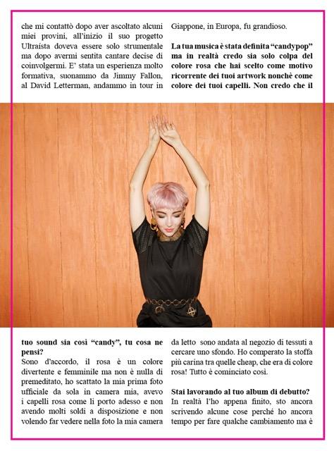 Femme_TohMagazine_ott14_3.jpg