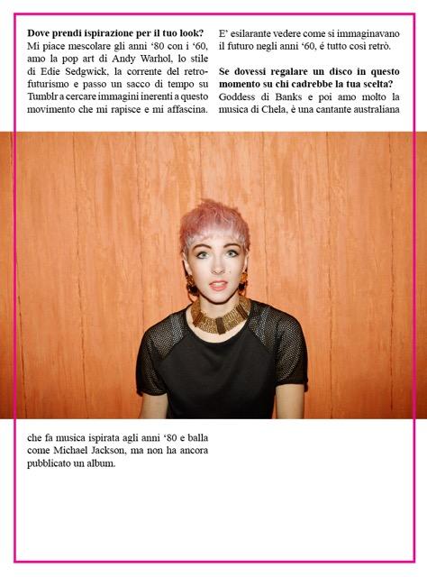 Femme_TohMagazine_ott14_5.jpg