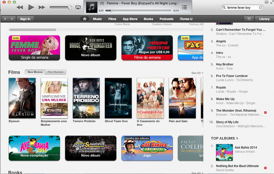 iTunes Brazil track of the week.png
