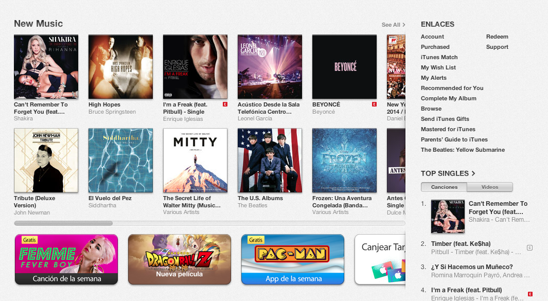 iTunes Mexico track of the week.png