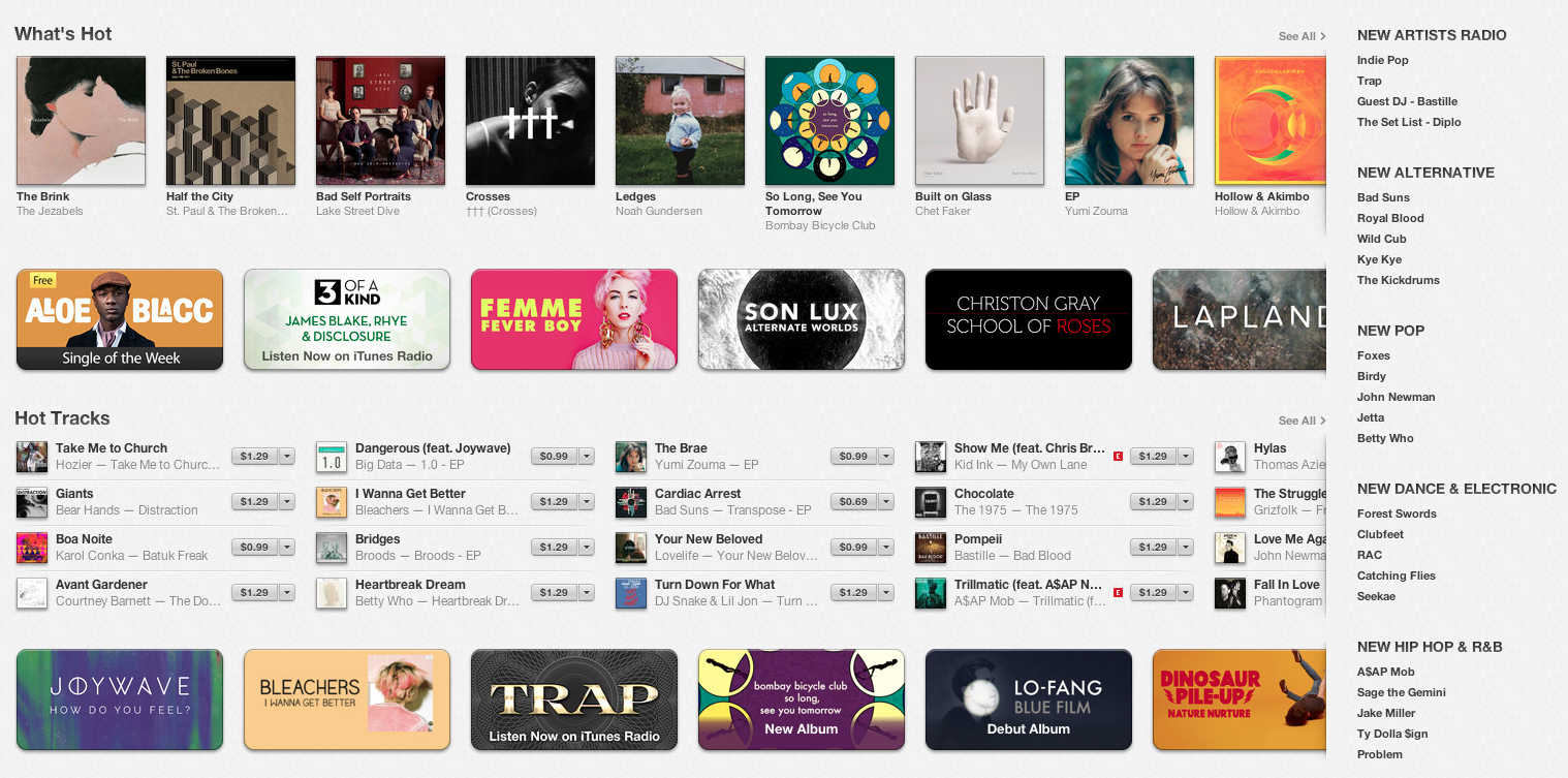 ITUNES US FEATURE.png