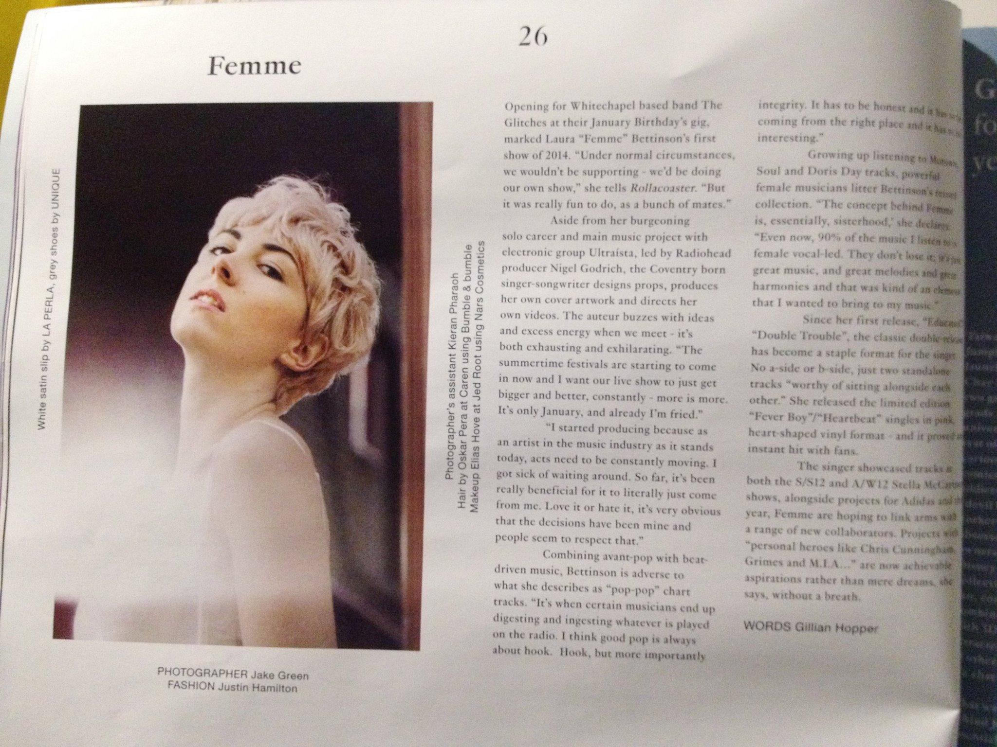 Rollacoaster Magazine.jpg