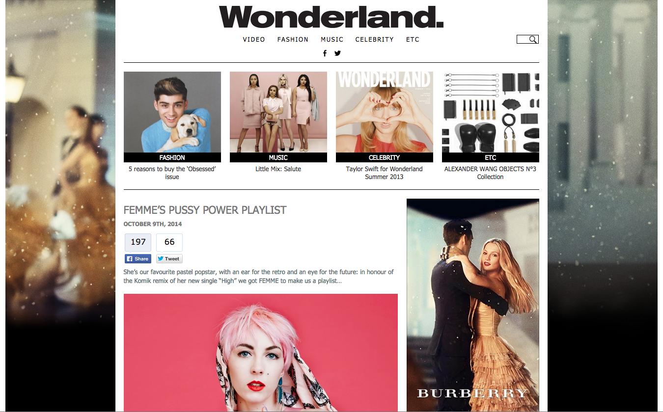 Wonderland Magazine.png