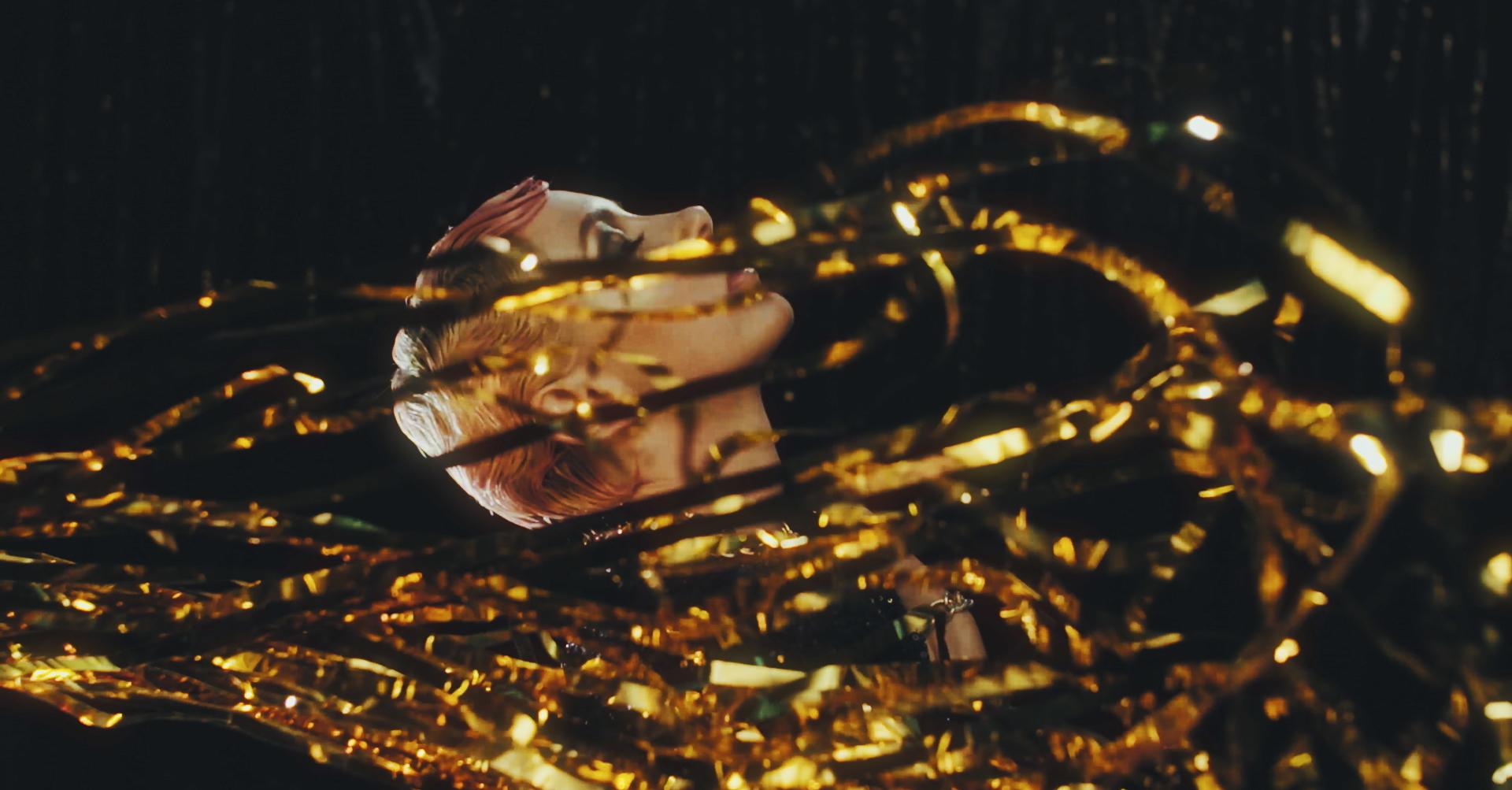 Gold Stills 33.jpg