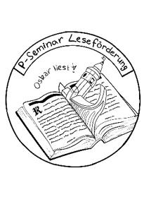 leseclub oskar liest logo.png