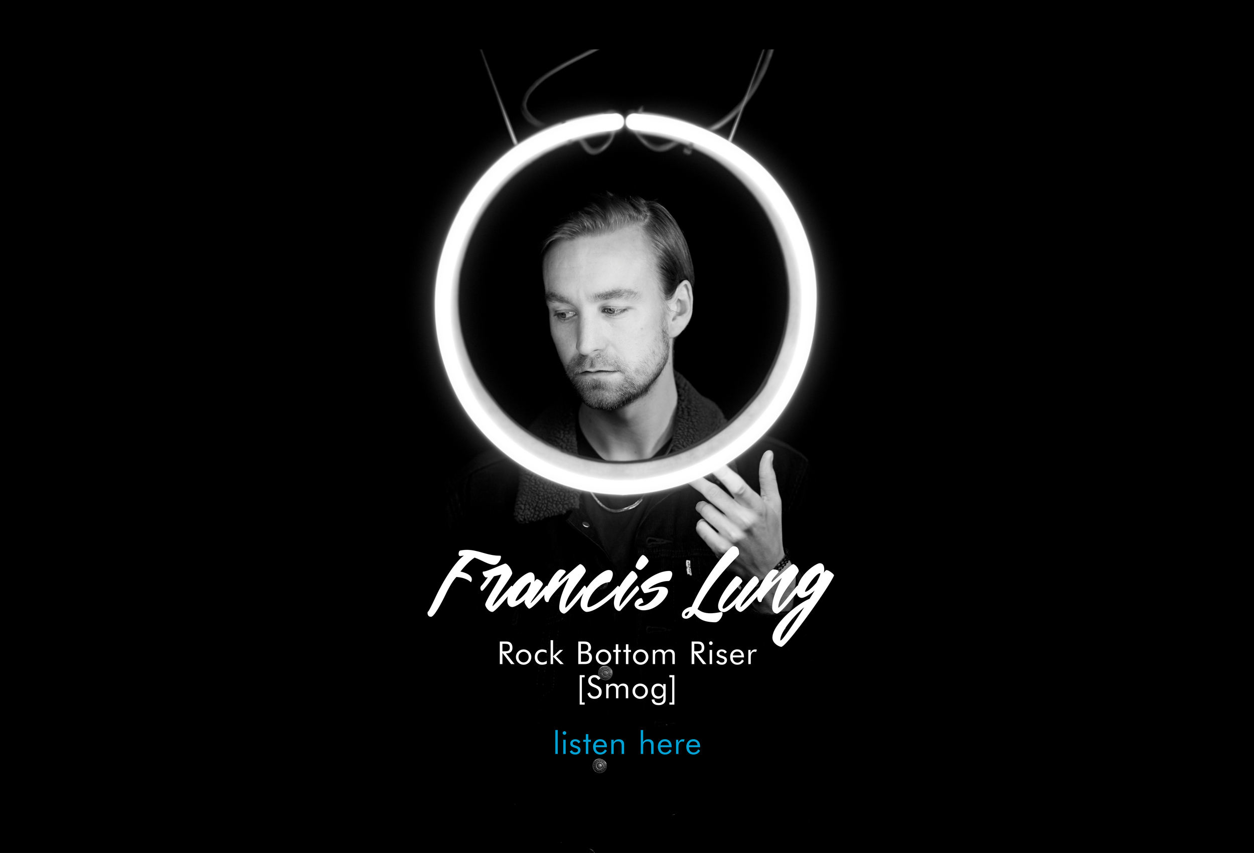 Torch-Songs_Artist_Carousel-Images_Francis-Lung.jpg