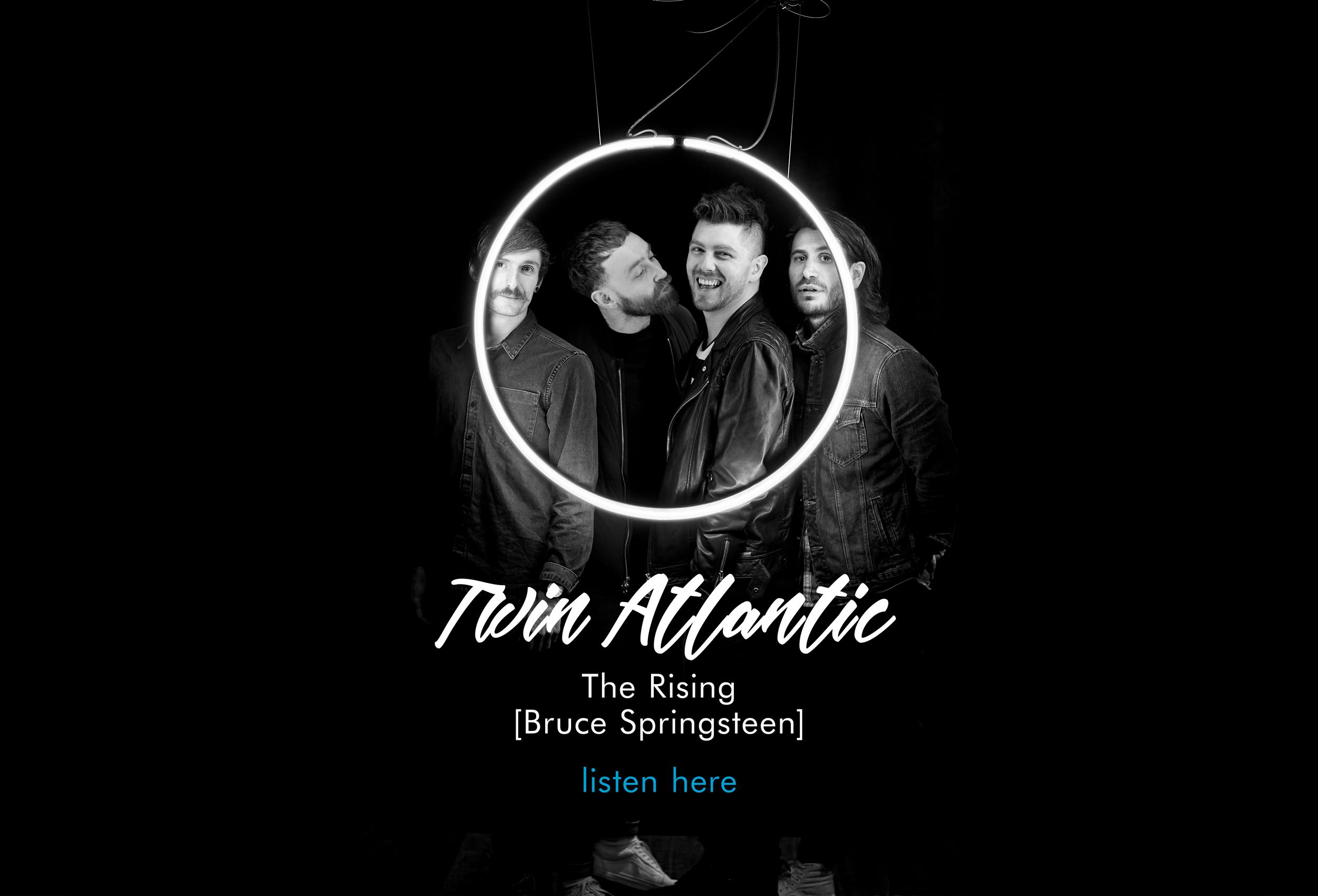 Torch-Songs_Artist_Carousel-Images_Twin-Atlantic.jpg