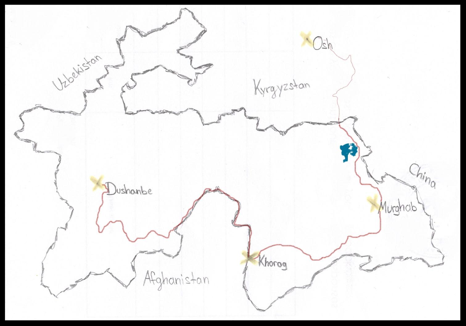 mapDUSHKHO.jpg
