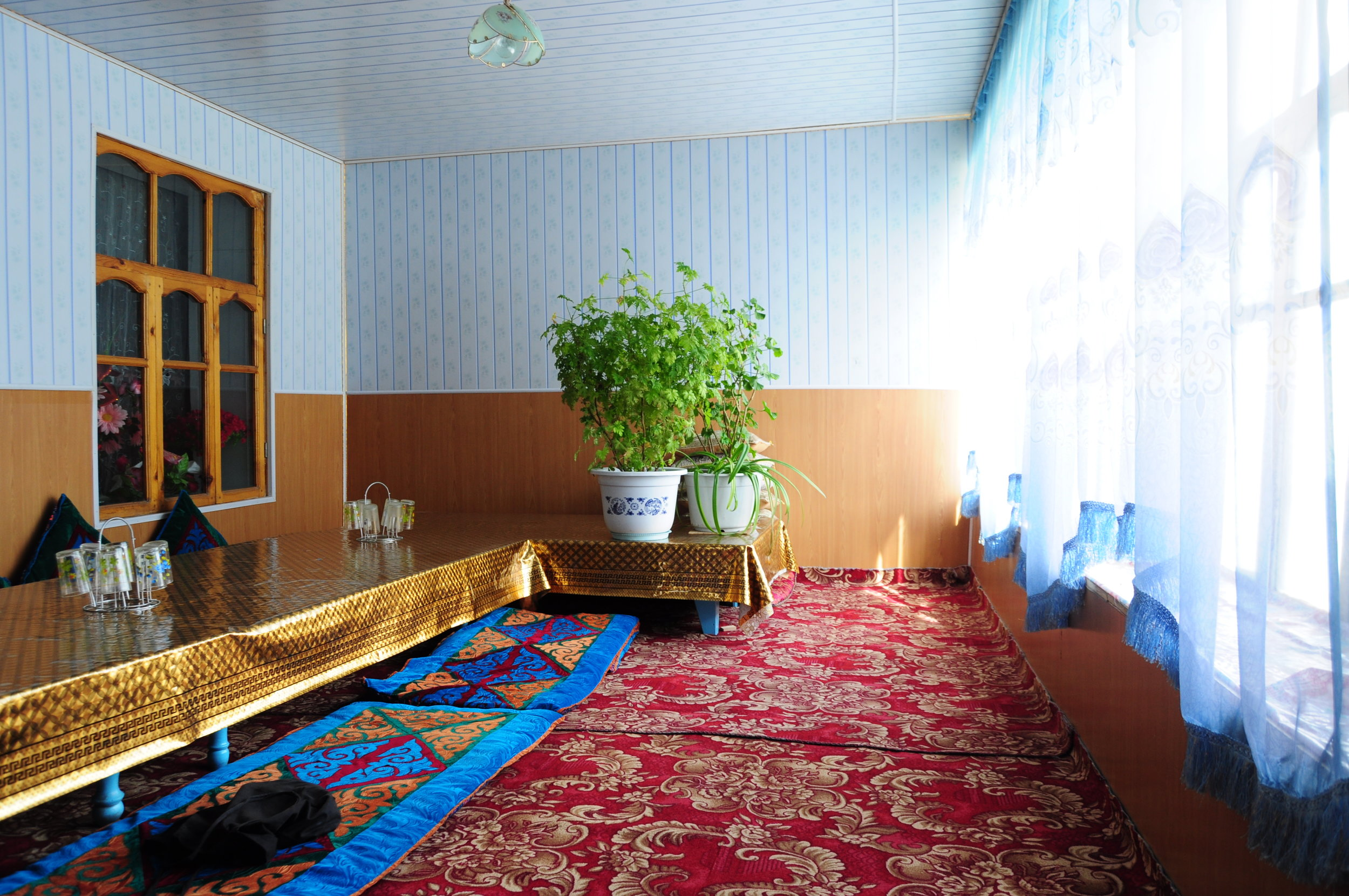 Aypery Guesthouse
