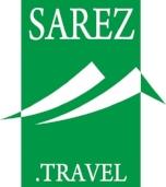 Sarez-Travel_logo.jpg