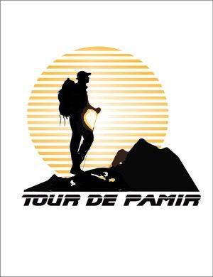 logo_tourdepamir.jpg