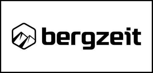 Bergzeit_Logo