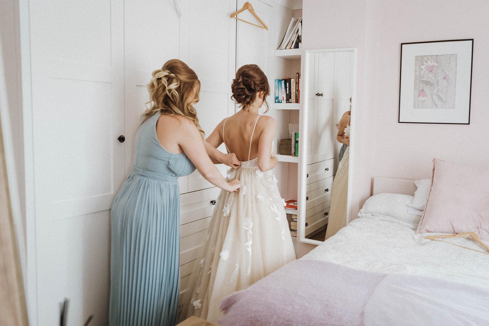 the-olde-bell-wedding-photography-jade-jonnie-91.jpg