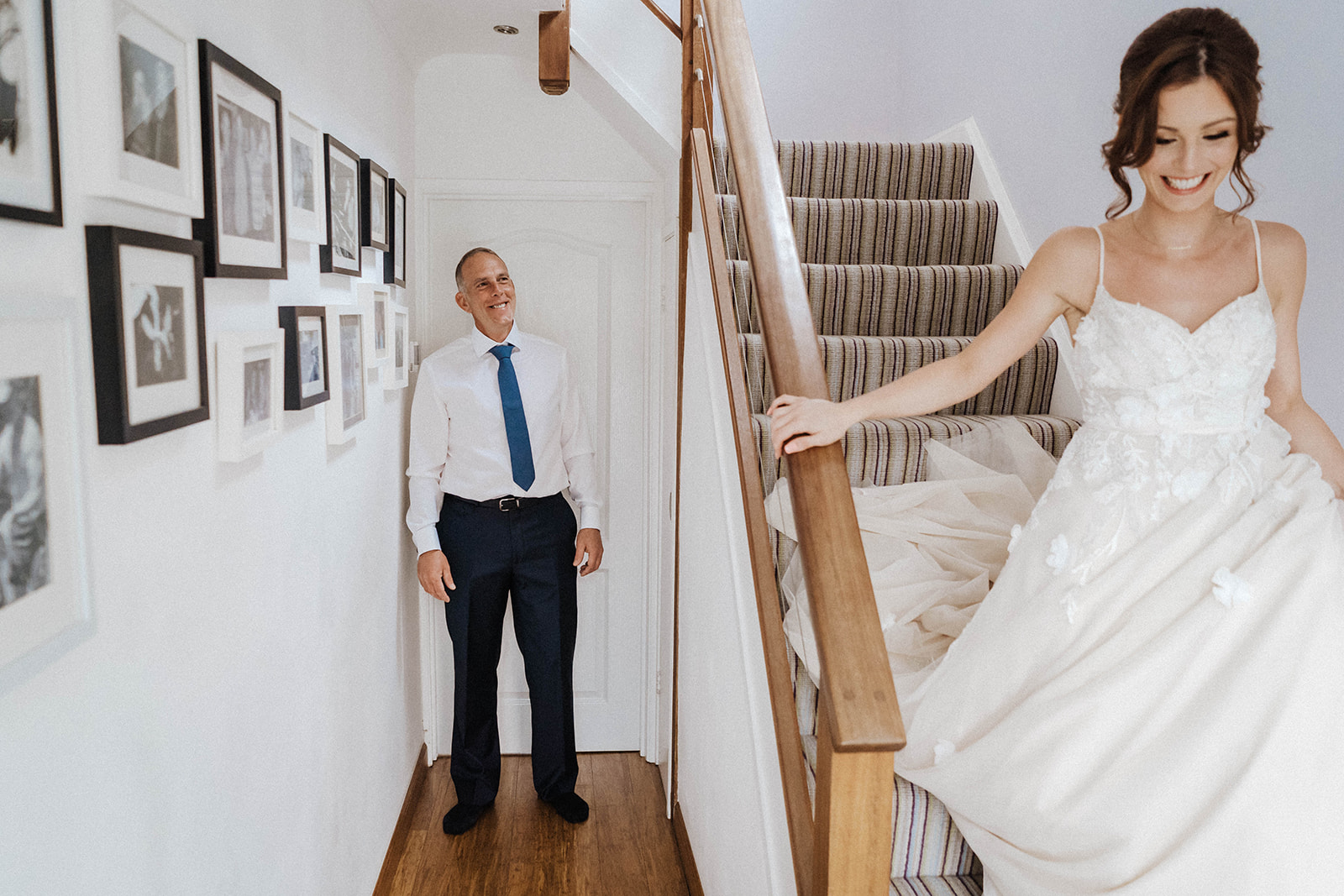 the-olde-bell-wedding-photography-jade-jonnie-103.jpg