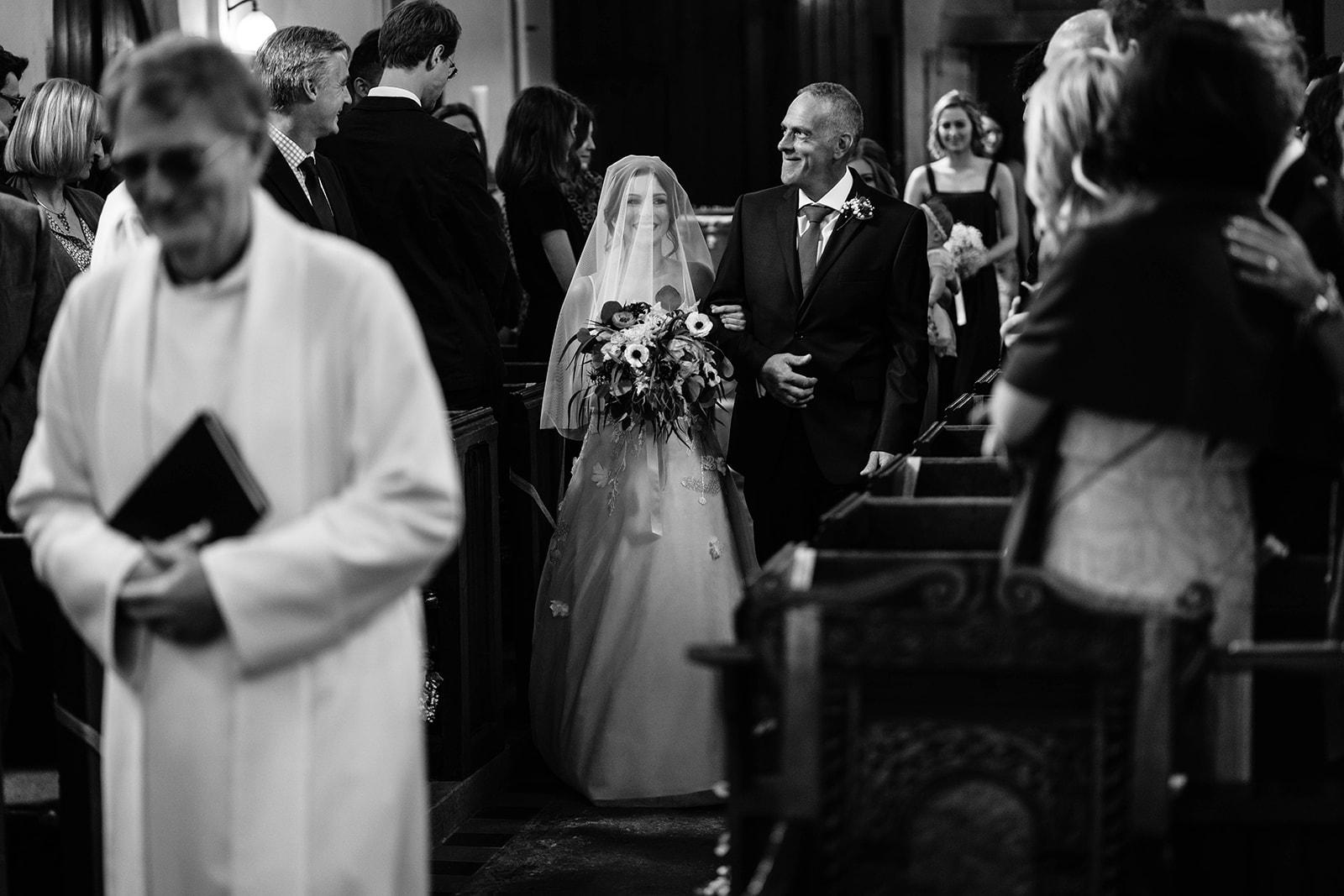 the-olde-bell-wedding-photography-jade-jonnie-136.jpg