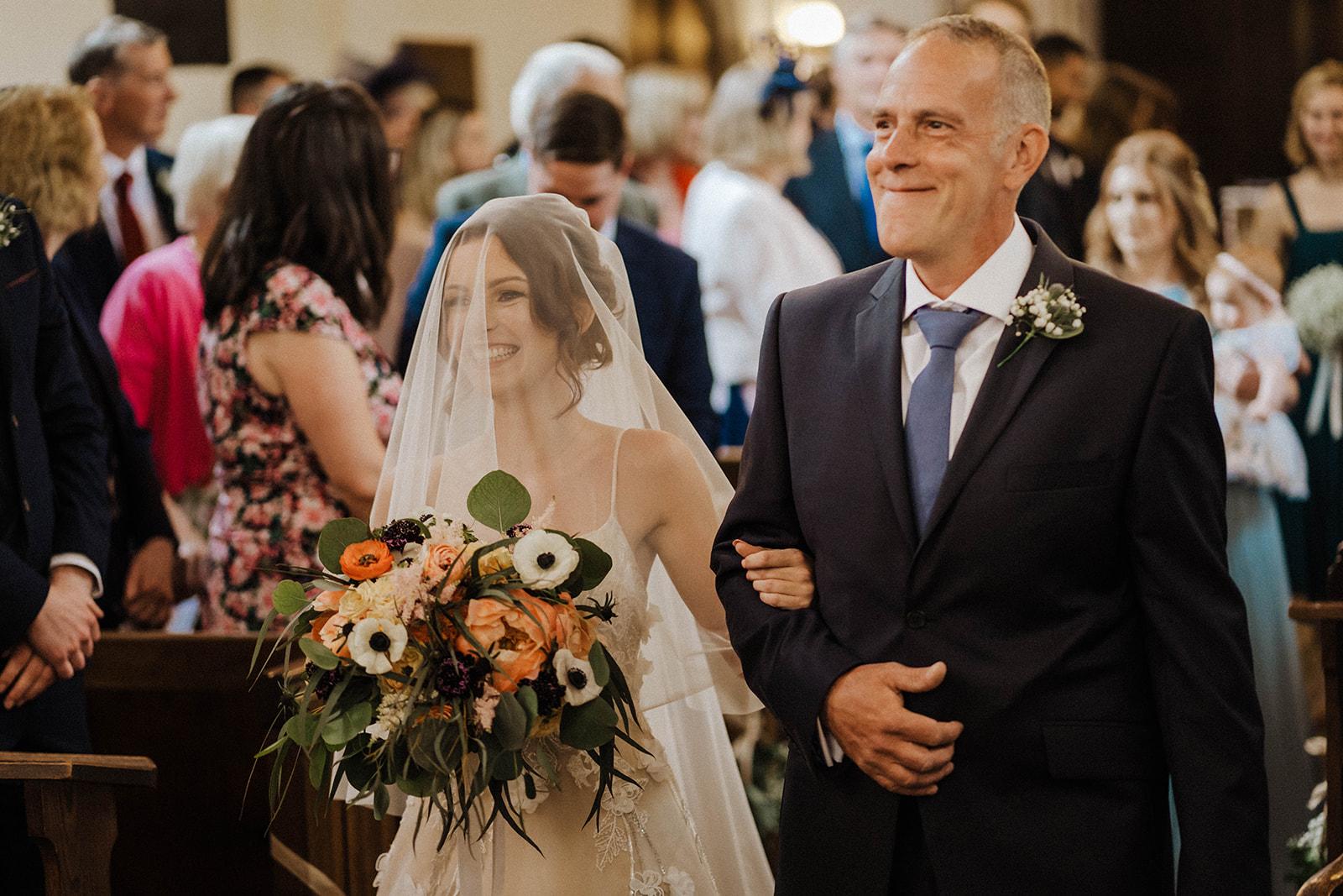 the-olde-bell-wedding-photography-jade-jonnie-140.jpg