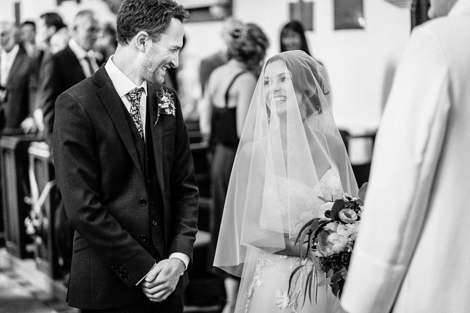 the-olde-bell-wedding-photography-jade-jonnie-144.jpg