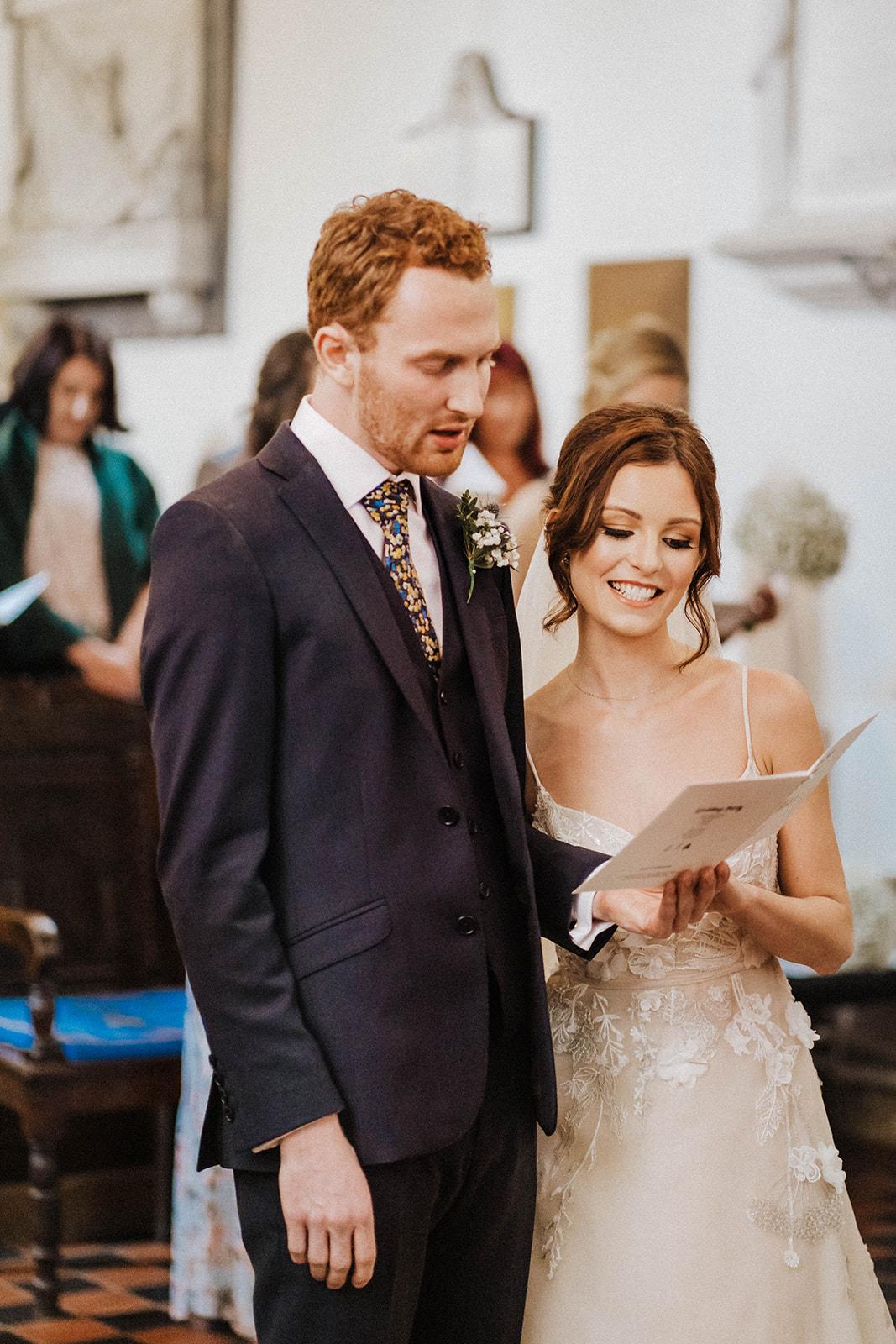 the-olde-bell-wedding-photography-jade-jonnie-151.jpg