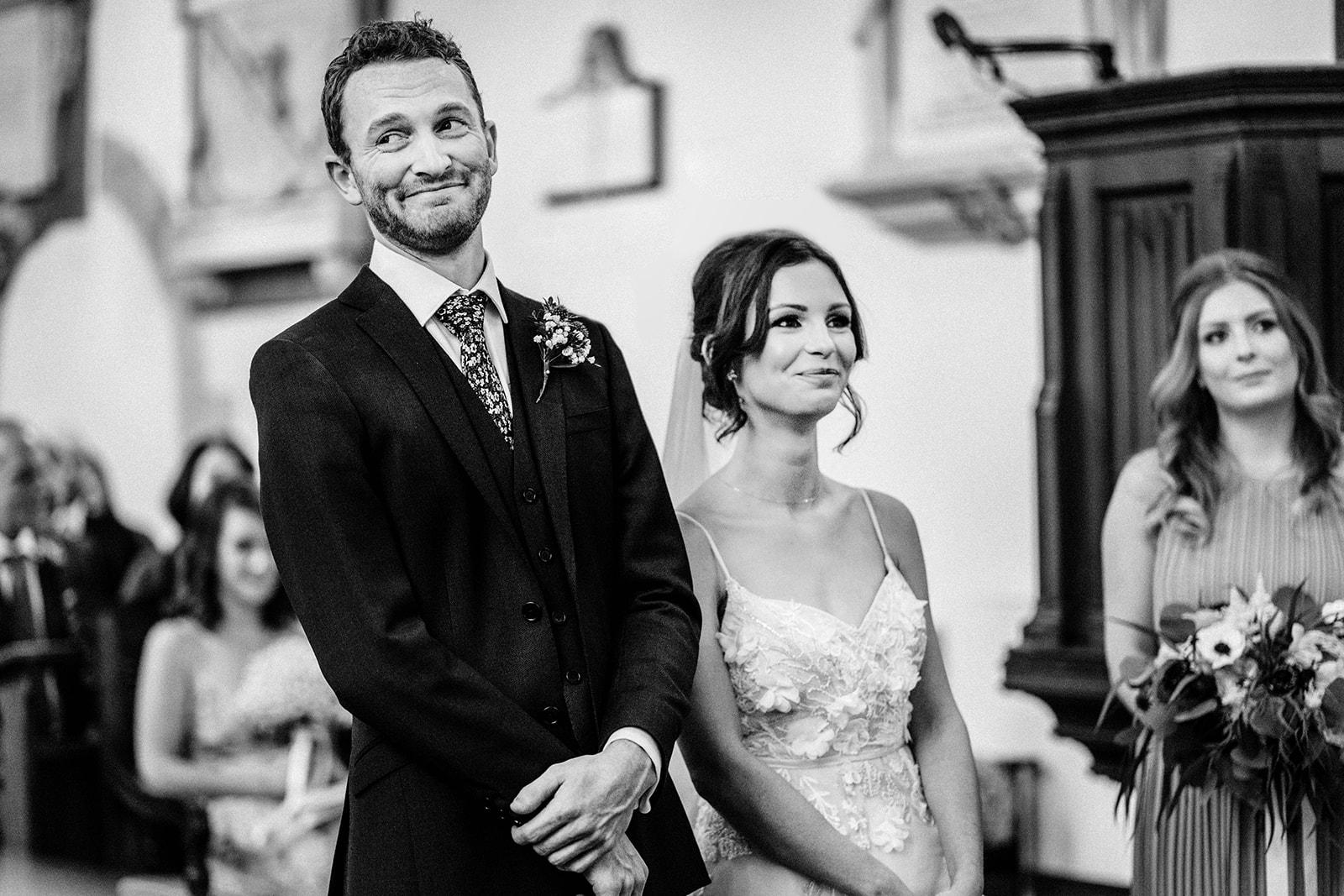 the-olde-bell-wedding-photography-jade-jonnie-158.jpg