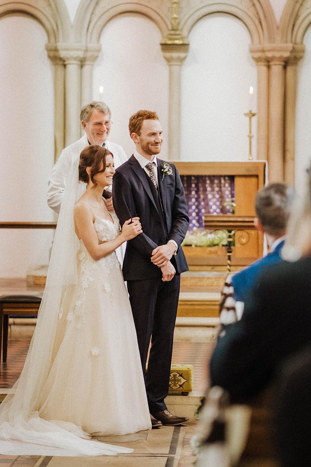 the-olde-bell-wedding-photography-jade-jonnie-162.jpg