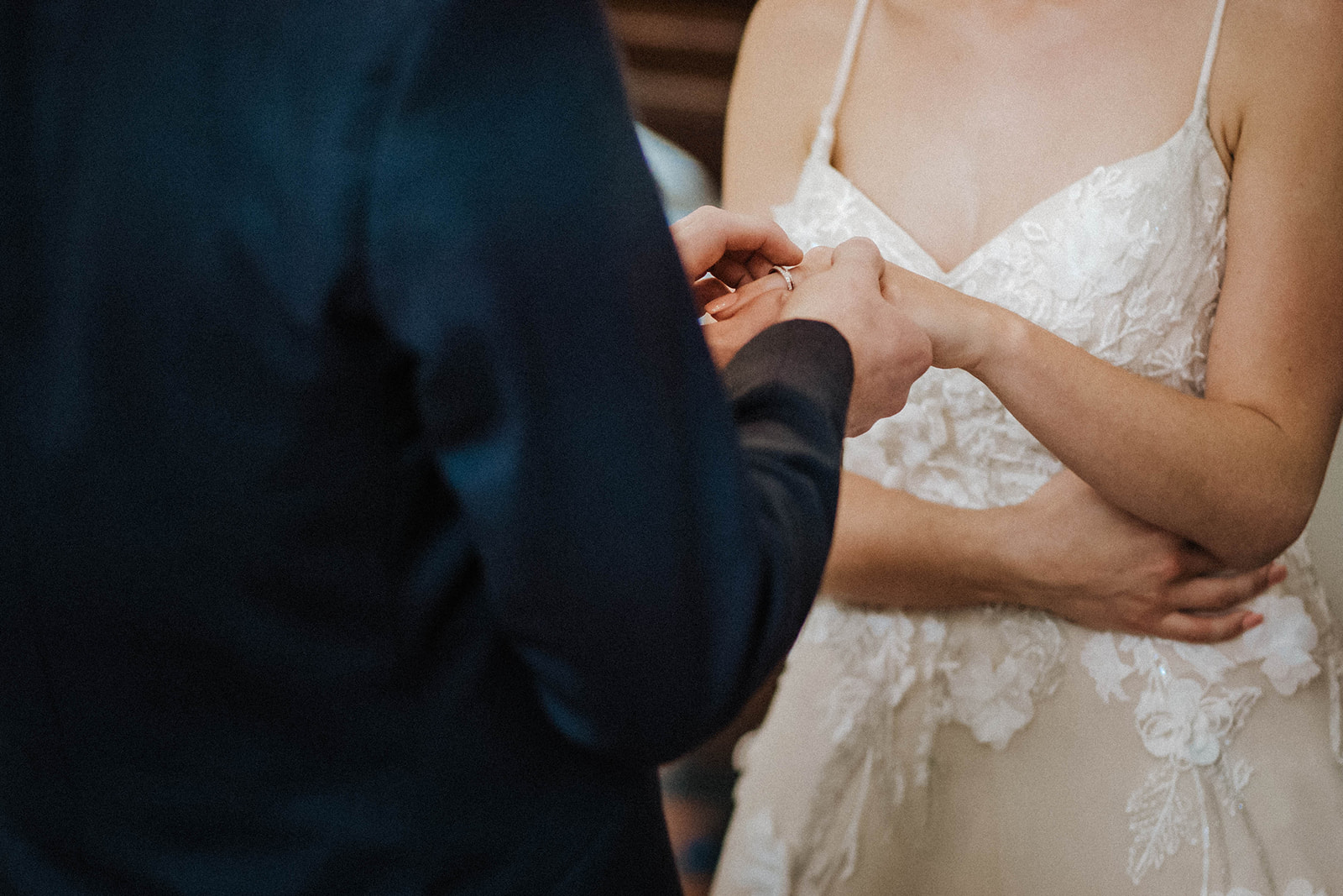 the-olde-bell-wedding-photography-jade-jonnie-169.jpg