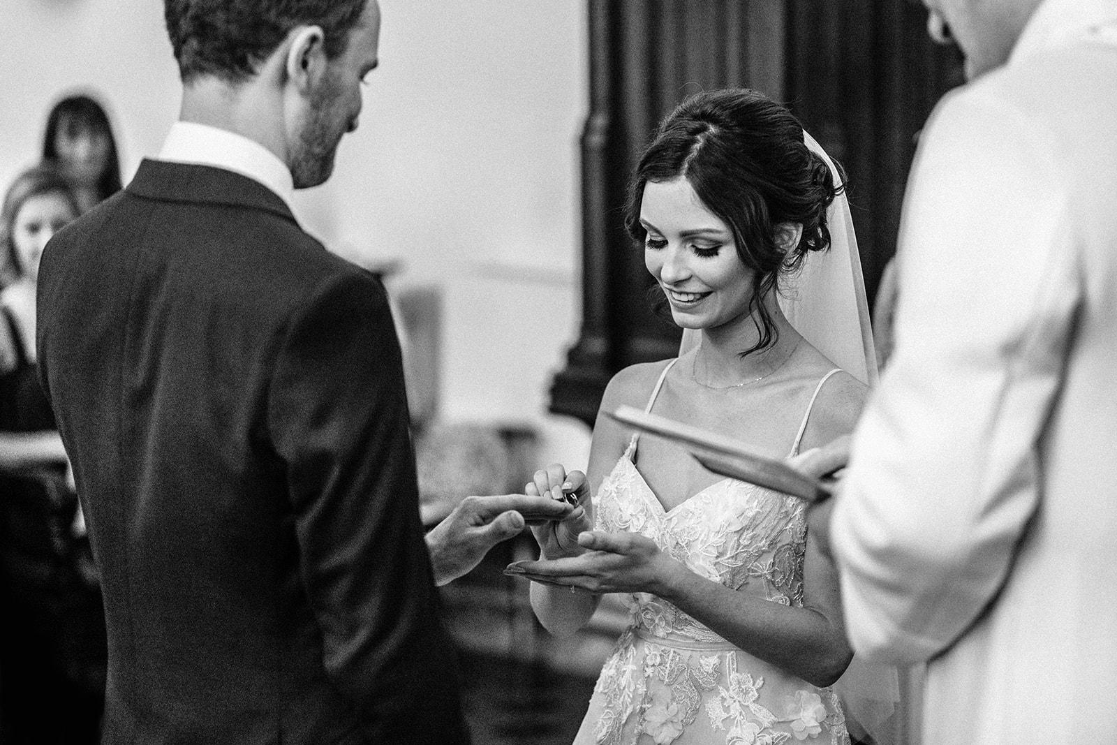 the-olde-bell-wedding-photography-jade-jonnie-170.jpg