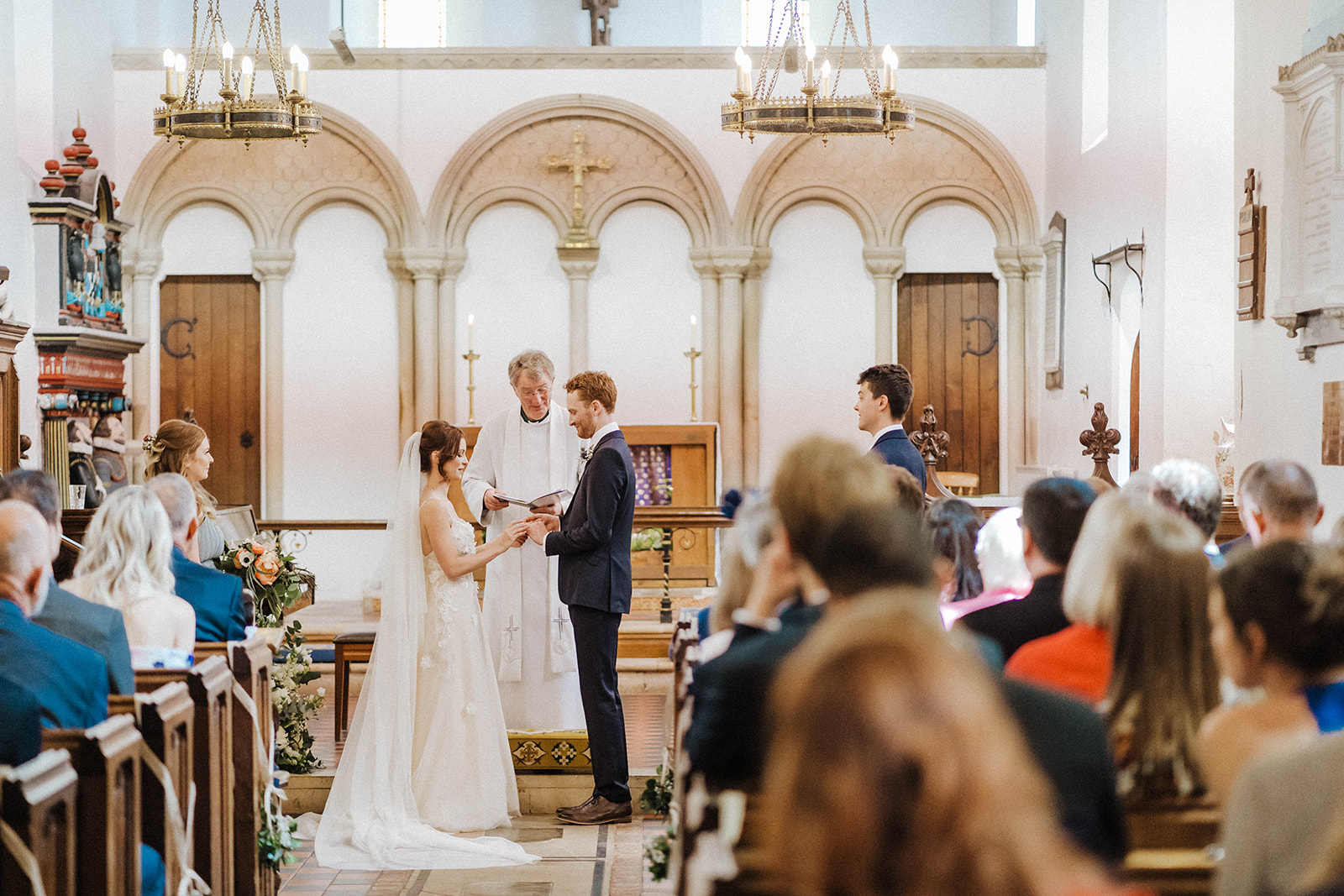the-olde-bell-wedding-photography-jade-jonnie-172.jpg