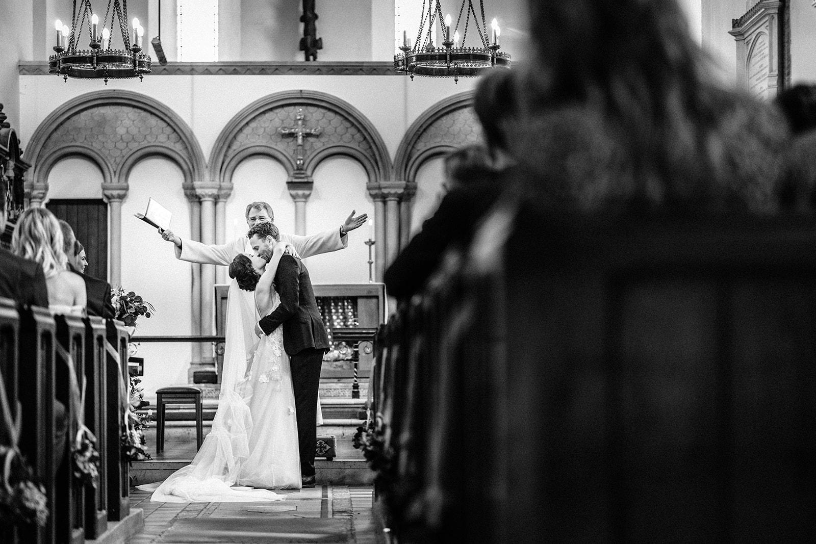 the-olde-bell-wedding-photography-jade-jonnie-176.jpg