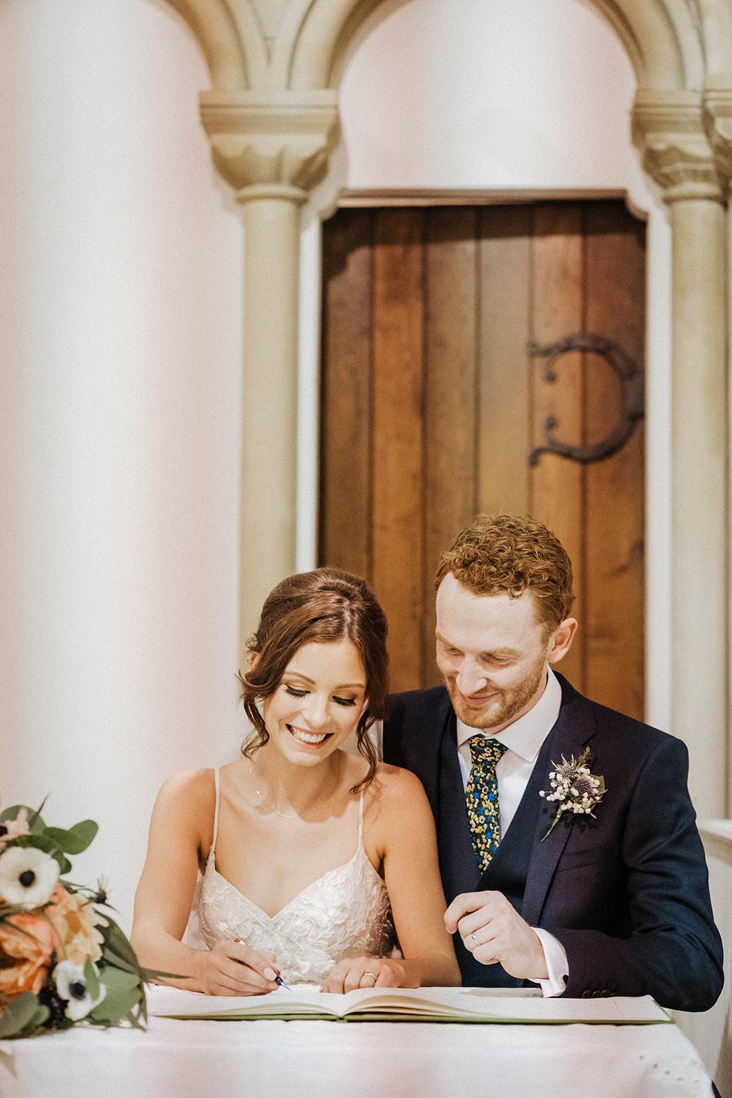 the-olde-bell-wedding-photography-jade-jonnie-180.jpg
