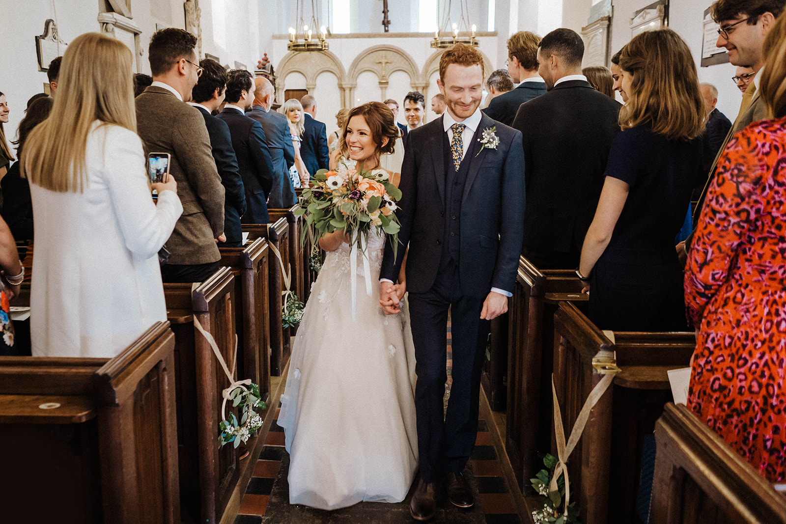 the-olde-bell-wedding-photography-jade-jonnie-190.jpg