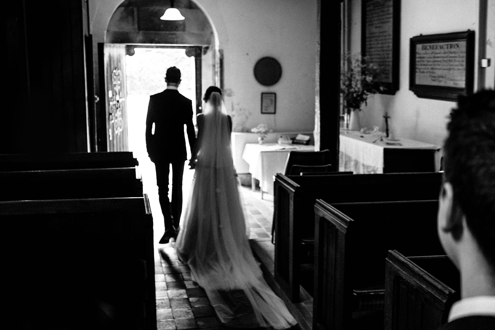 the-olde-bell-wedding-photography-jade-jonnie-192.jpg