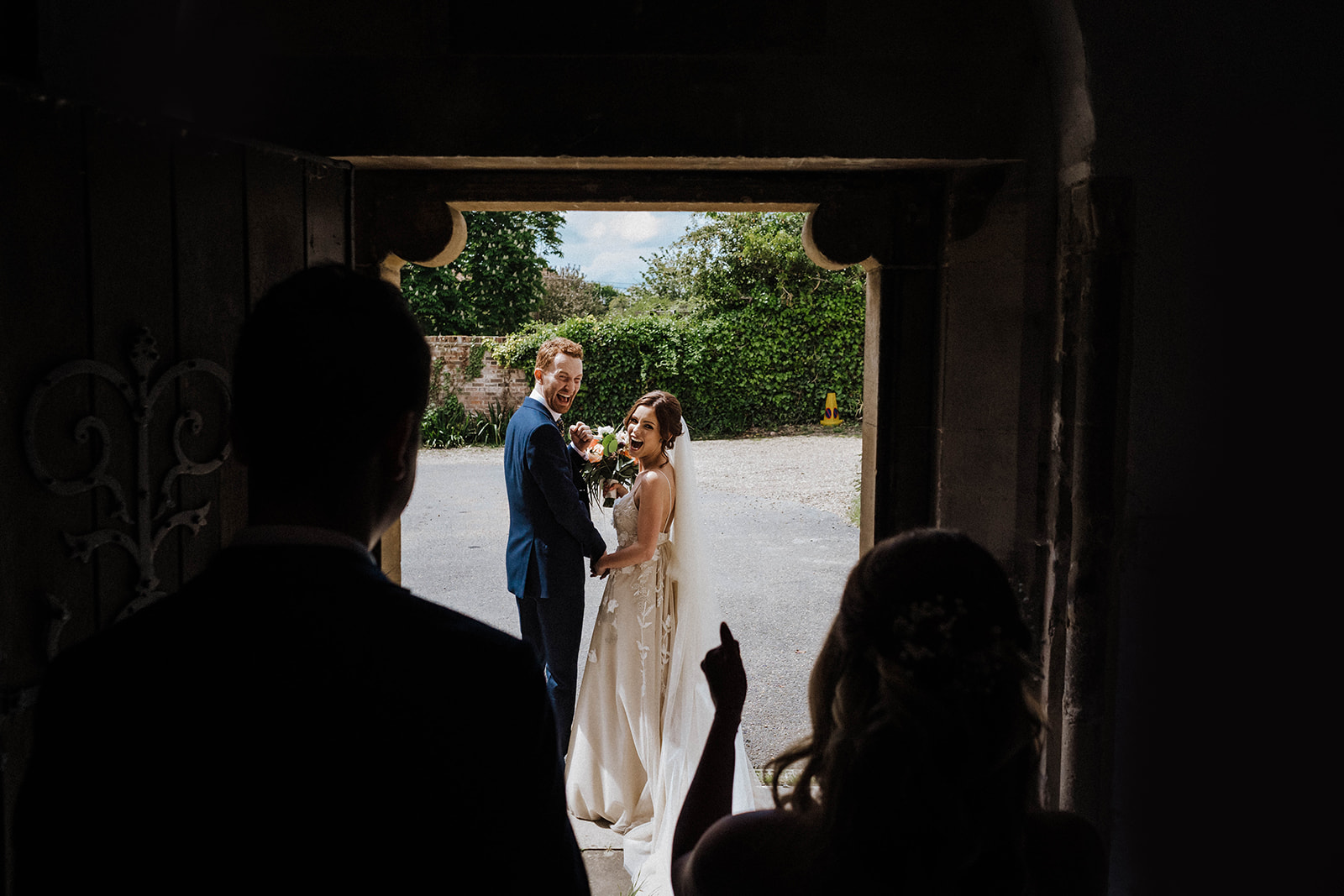 the-olde-bell-wedding-photography-jade-jonnie-194.jpg