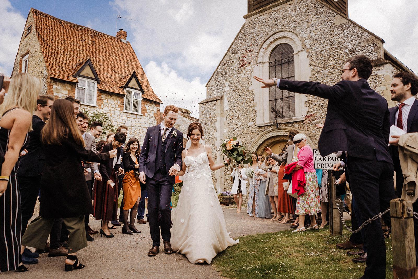 the-olde-bell-wedding-photography-jade-jonnie-212.jpg