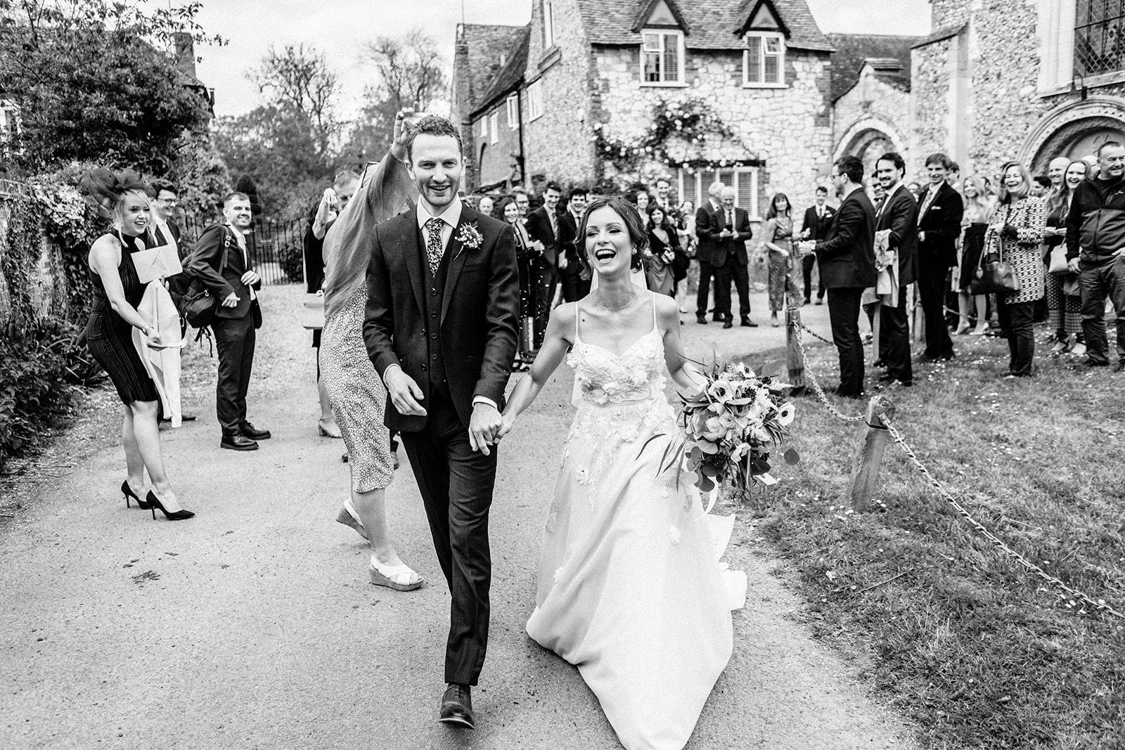 the-olde-bell-wedding-photography-jade-jonnie-213.jpg