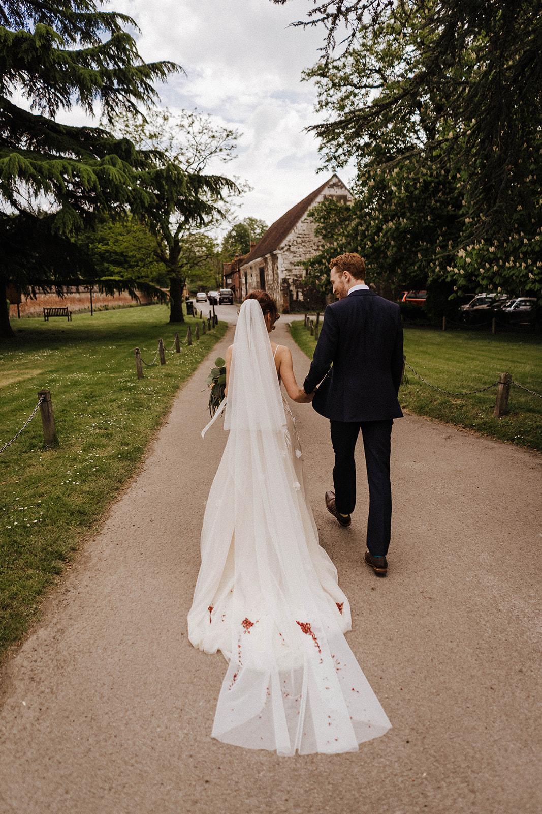 the-olde-bell-wedding-photography-jade-jonnie-214.jpg